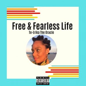 Free & Fearless Life ALBUM